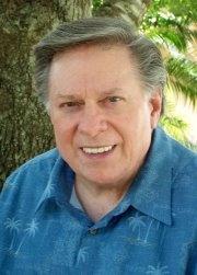 Dr. Steven Lambert 2012